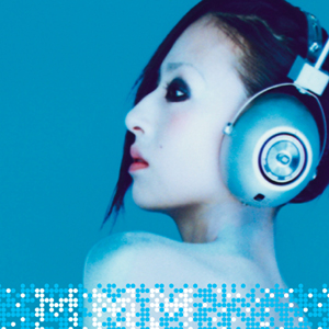 "Yasuko Matsuyuki ""M.M.M."""