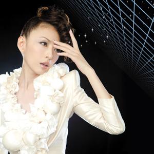 "Yasuko Matsuyuki ""M*mag Vol.03"""