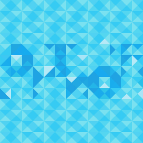 "Orthofits ""Geometric Pattern 1"""