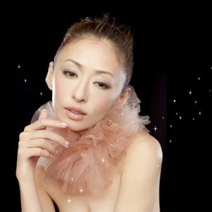 "Yasuko Matsuyuki ""M*mag Vol.01"""
