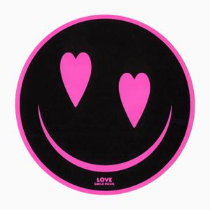 "Smile Rock ""Smile Rock Logo"""